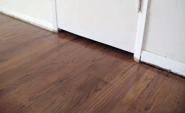 28 Baseboard Sizes 25 Best Ideas About Baseboards