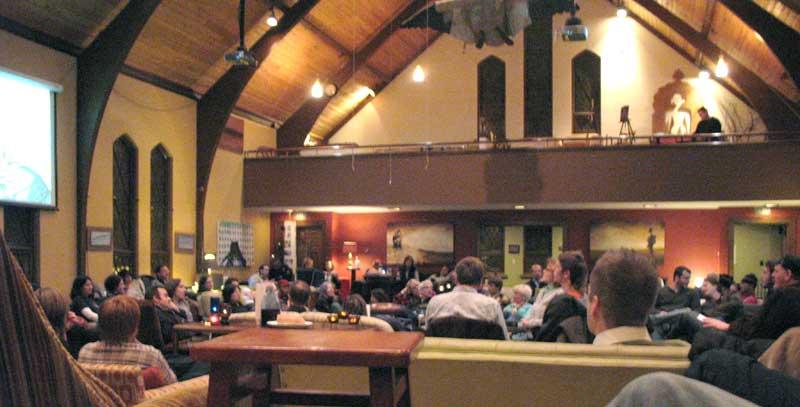 Mw Minneapolis December 2008